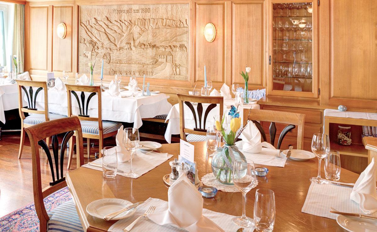 Kulinarik003_Romantik-Hotel-Saentis