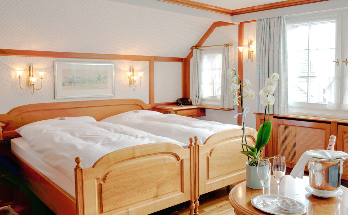 Zimmer_018_Romantik-Hotel-Saentis