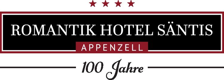 Romantikhotel Säntis Appenzell