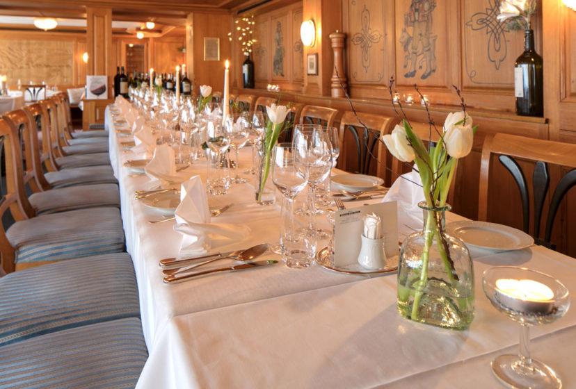 Titelbild-Kulinarik-Feiern-und-geniessen-016_Hotel_Saentis_Nachshoot