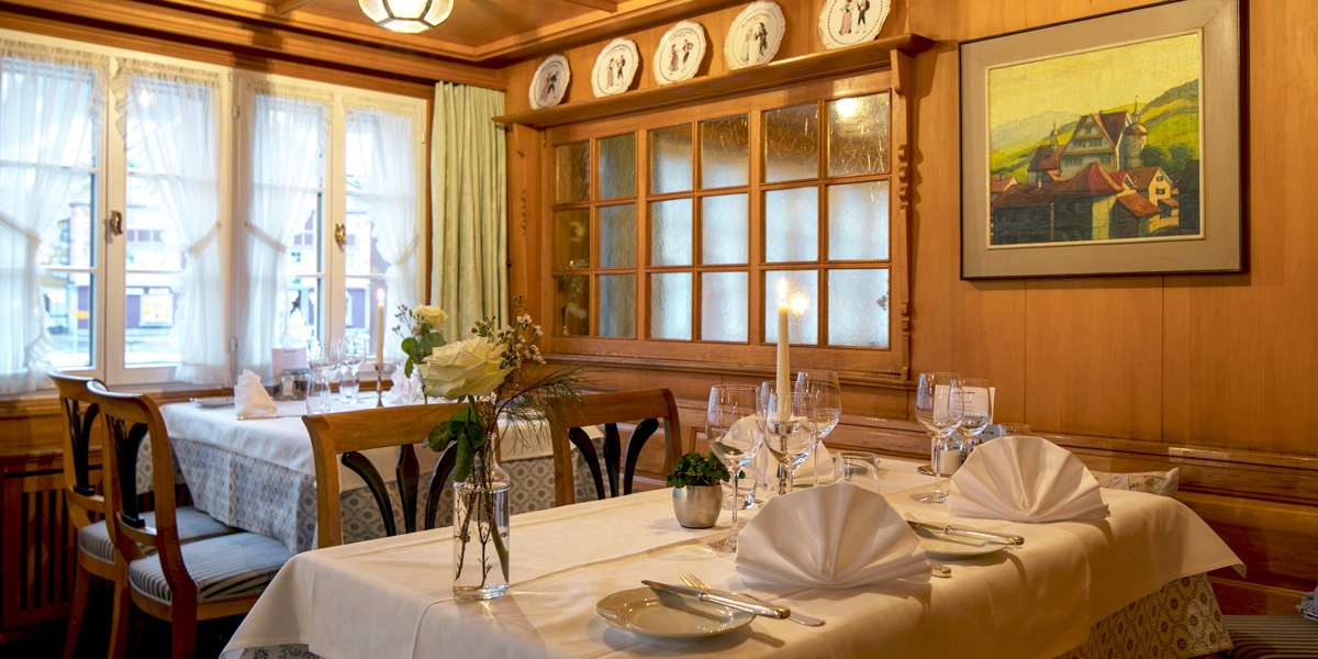 026__Restaurant