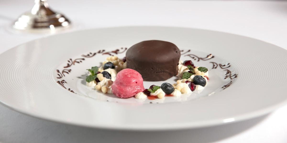 064__Dessert