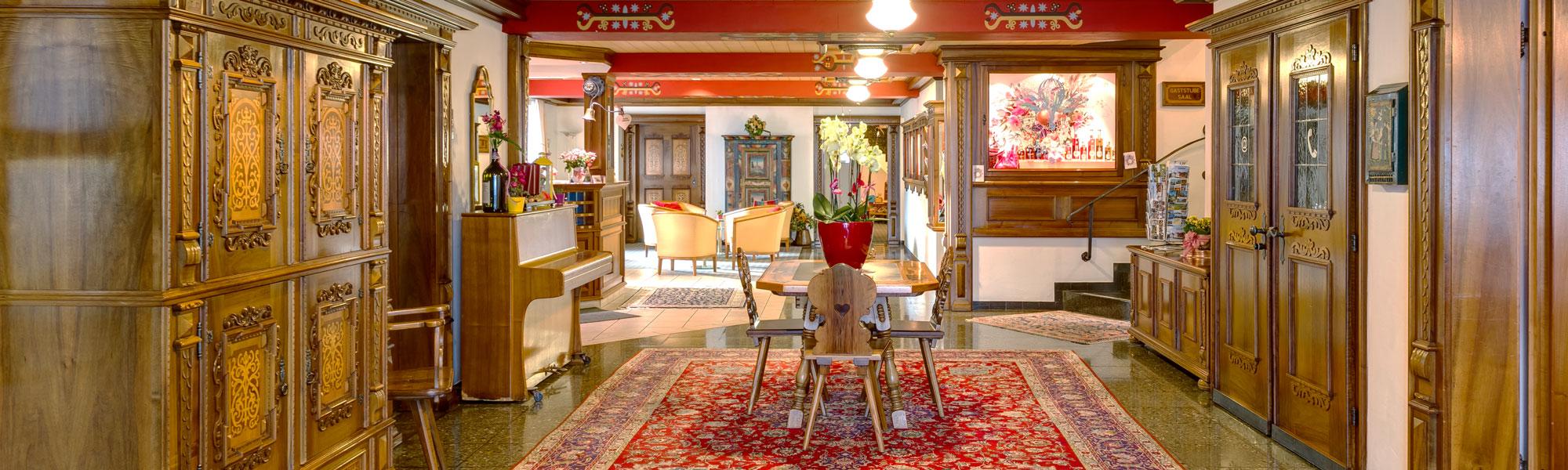 Header-ueber-uns-044_Romantik_Hotel_Saentis_