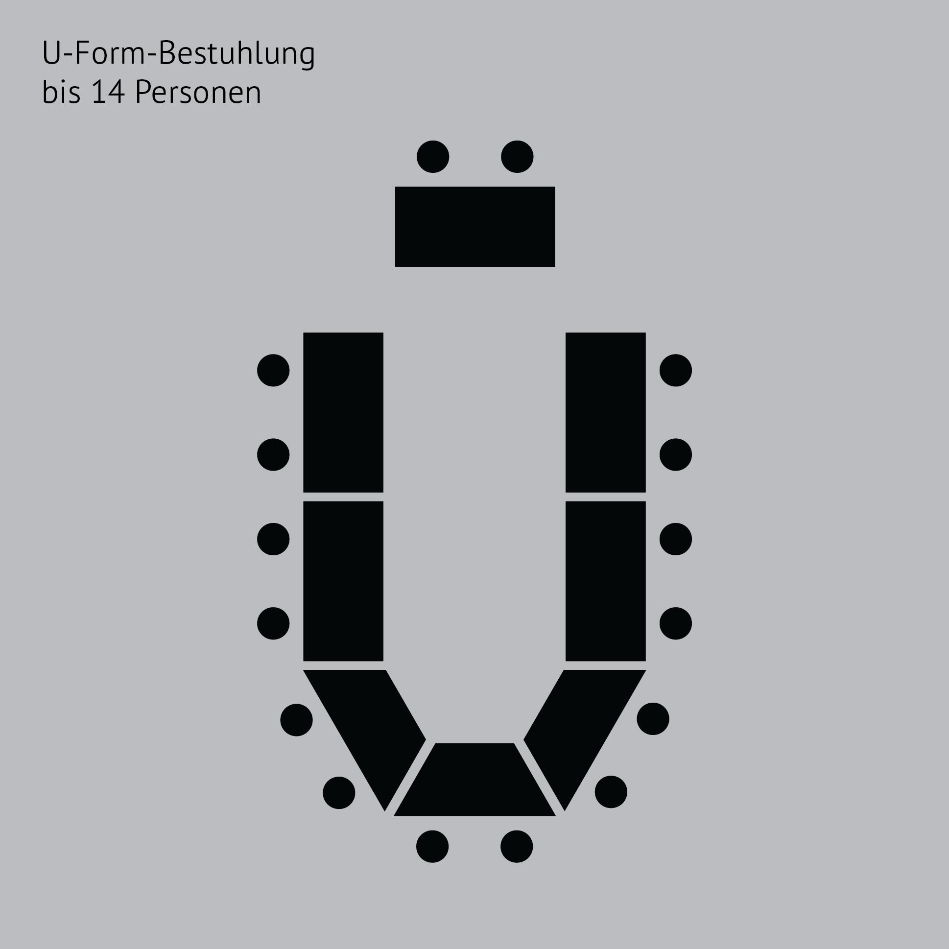 Seminarraum_Ebenalp-Kronberg_465x465px_U-Form