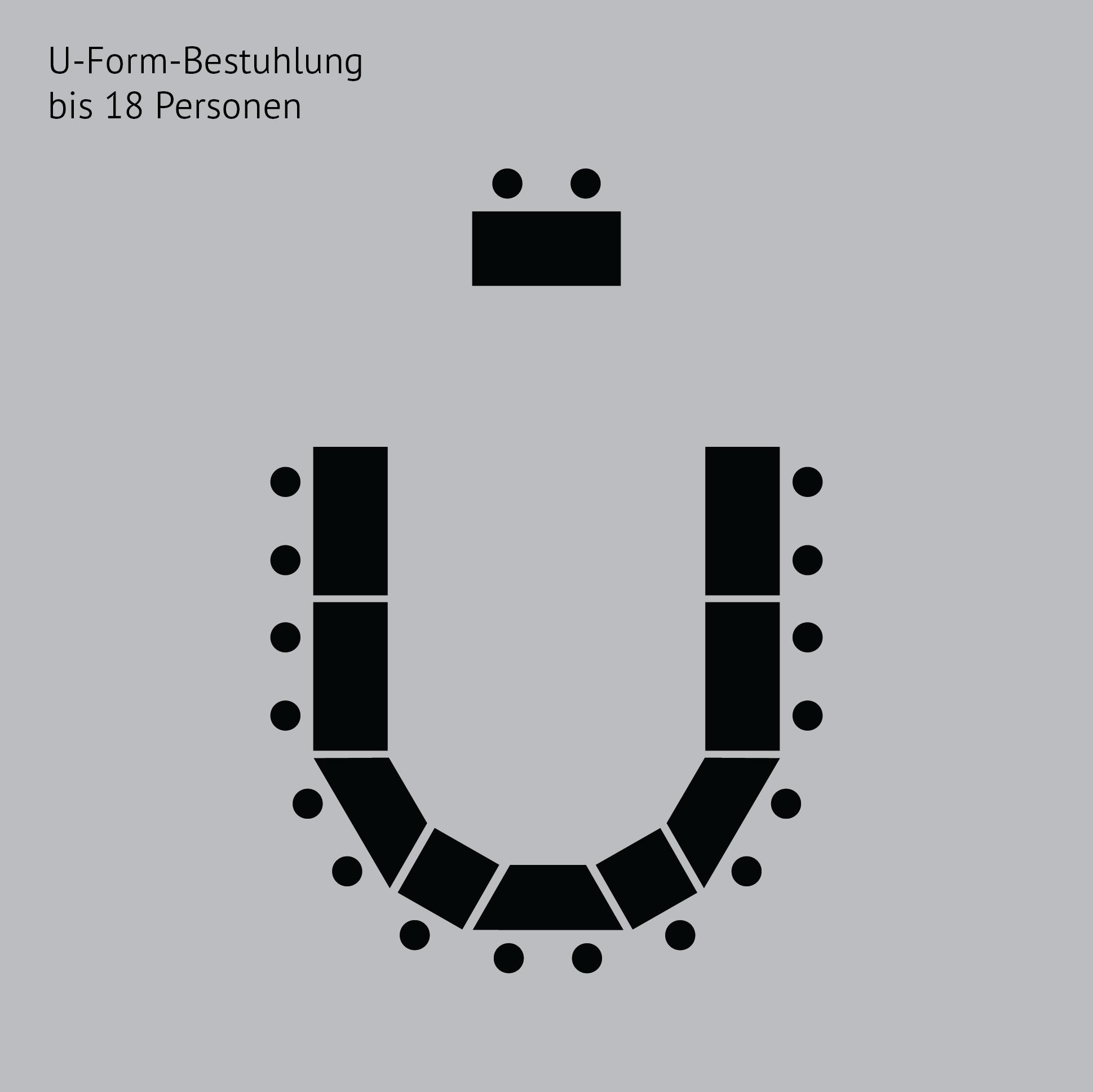 Seminarraum_Hoher-Kasten_465x465px_U-Form