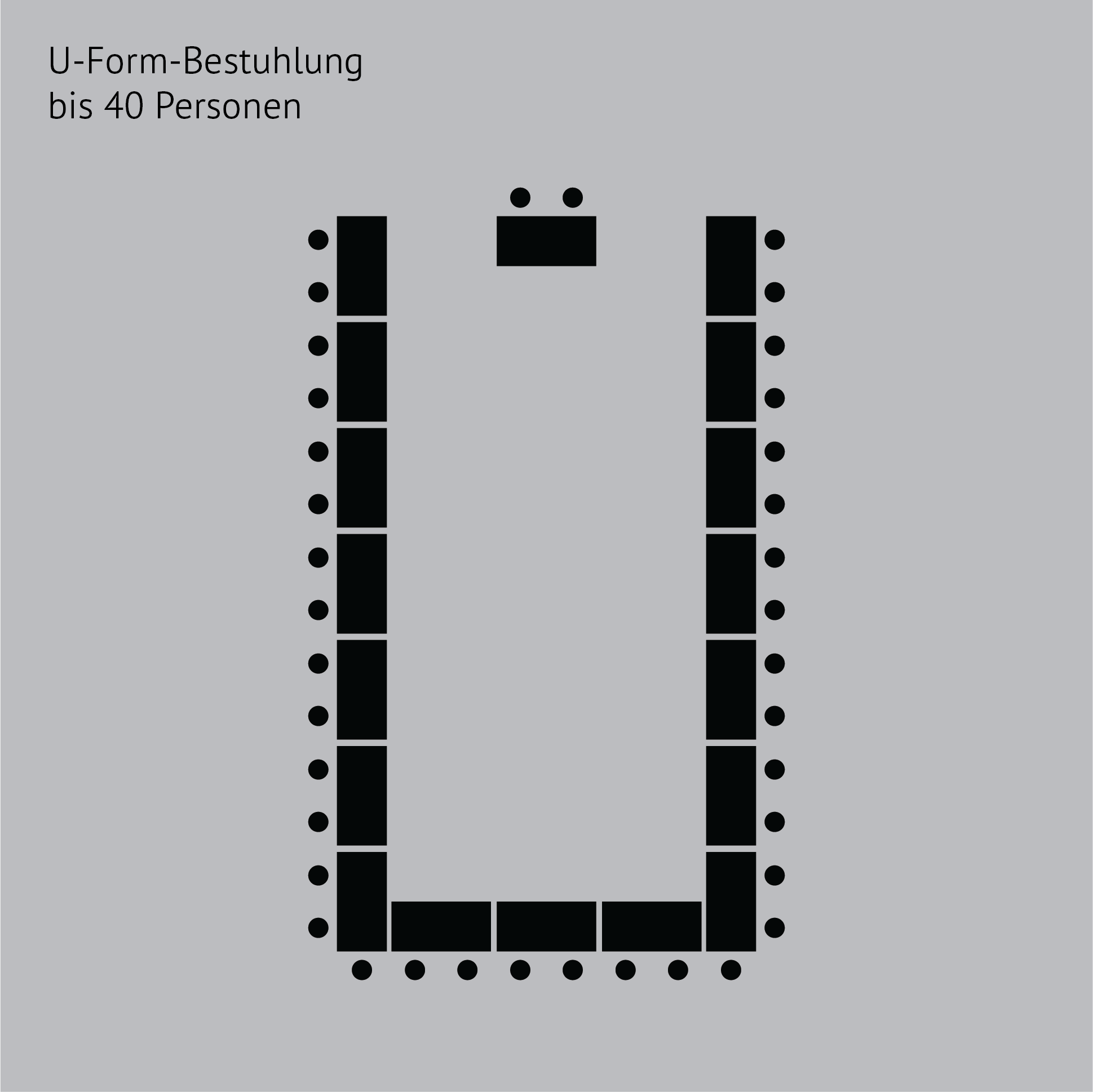 Seminarraum_Saentis_465x465px_U-Form